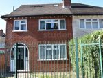 Thumbnail to rent in East Street, Epsom, Surrey