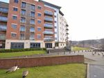 Thumbnail to rent in St James Court West, Accrington, Lancashire