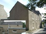 Thumbnail to rent in Mowat Lane, Wick