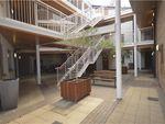 Thumbnail to rent in The Atrium, Anvil Street, Bristol