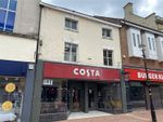 Thumbnail to rent in 1 High Street, Rugby, Rugby