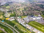 Thumbnail for sale in 1 Park, Maidstone Road, Rochester, Kent