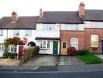 Thumbnail to rent in Four Oaks Common Road, Four Oaks, Sutton Coldfield
