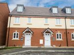 Thumbnail for sale in Thomas Penson Road, Gobowen, Oswestry