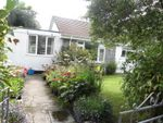 Thumbnail for sale in Dinas Road, St Columb