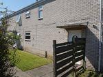 Thumbnail to rent in Barton Walk, Crawley