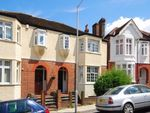Thumbnail for sale in Boyne Road, London