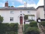 Thumbnail for sale in High Street, Coddenham, Ipswich