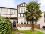 Thumbnail for sale in Southern Avenue, South Norwood