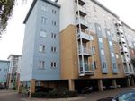 Thumbnail for sale in Foundry Court, Mill Street, Slough, Berkshire