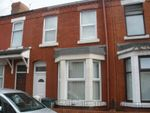 Thumbnail to rent in Palatine Road, Wallasey
