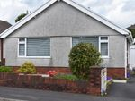 Thumbnail to rent in Tawe View Crescent, Morriston