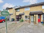 Thumbnail to rent in Harvesters Close, Isleworth