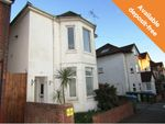Thumbnail to rent in Bullar Road, Southampton