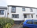 Thumbnail to rent in Penfound Gardens, Bude