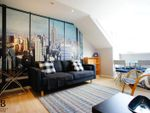 Thumbnail to rent in The Chare, Newcastle Upon Tyne