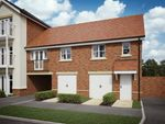 Thumbnail to rent in Hurst Avenue, Blackwater, Camberley