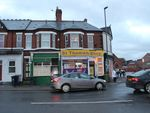 Thumbnail to rent in St Thomas Road, Derby