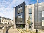 Thumbnail to rent in Old Abbey Glen Little London Road, Sheffield