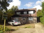 Thumbnail to rent in Flexford Road, Normandy, Guildford