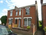 Thumbnail to rent in Hutland Road, Ipswich