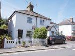 Thumbnail to rent in Hersham Road, Hersham, Walton-On-Thames