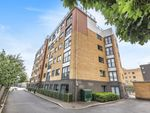 Thumbnail to rent in Millstone Close, London