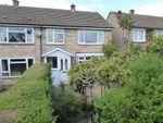 Thumbnail for sale in St. Ediths Way, Bicester