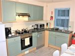 Thumbnail to rent in Swindon Road, Cheltenham