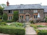 Thumbnail to rent in Skenfrith, Abergavenny