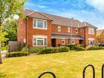 Thumbnail to rent in Burtons, Meldreth, Royston