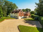 Thumbnail for sale in Piccadilly Lane, Mayfield, East Sussex