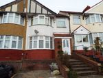 Thumbnail to rent in Cottesmore Avenue, Clayhall, Ilford