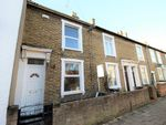 Thumbnail to rent in Western Street, Bedford