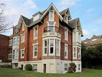 Thumbnail for sale in Staunton House, Exeter Park Road, Bournemouth