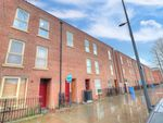 Thumbnail to rent in Park Street, Derby