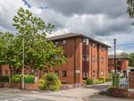 Thumbnail to rent in Howards Lane, Mountfield Court, Orrell
