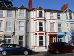 Thumbnail for sale in Embankment Road, Pwllheli, Gwynedd