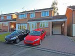 Thumbnail to rent in Horton Close, Dudley