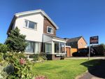 Thumbnail for sale in Chestnut Avenue, Penwortham