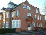 Property history Grange Road, Cambridge CB3
