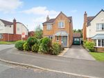 Thumbnail for sale in Highland Drive, Lightwood, Stoke-On-Trent