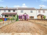 Thumbnail to rent in Meesons Lane, Grays