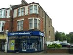 Thumbnail for sale in High Street, Beckenham