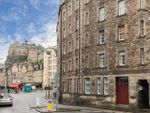Thumbnail to rent in Cowgatehead, Old Town, Edinburgh