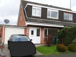 Thumbnail to rent in Newent Close, Redditch