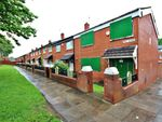 Thumbnail to rent in Peel Place, St. Helens