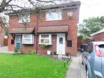 Thumbnail to rent in Woodcock Gardens, Featherstone, Wolverhampton