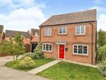 Thumbnail for sale in Mulberry Close, Desborough, Kettering