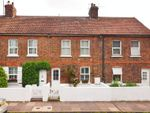 Thumbnail for sale in Winchelsea Road, Eastbourne